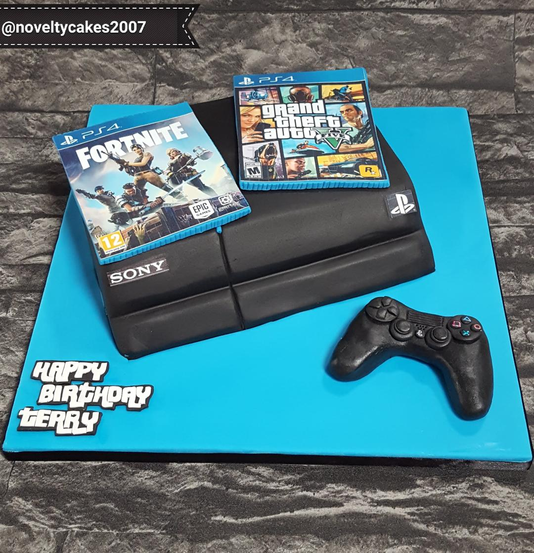 playstationcake.jpg