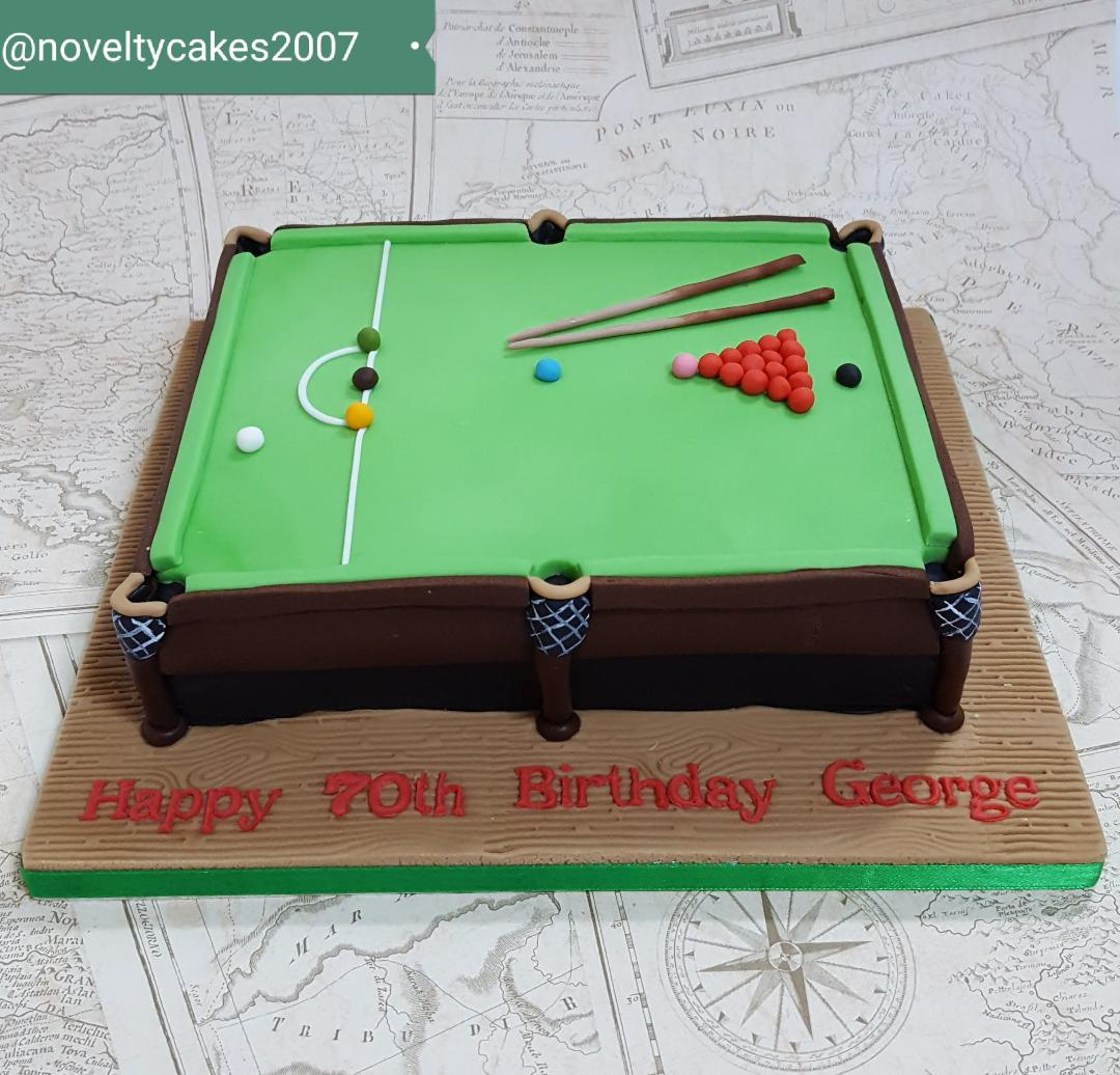 snookertable.jpg