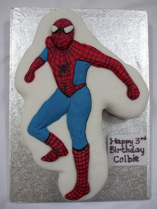 spidermancake.JPG